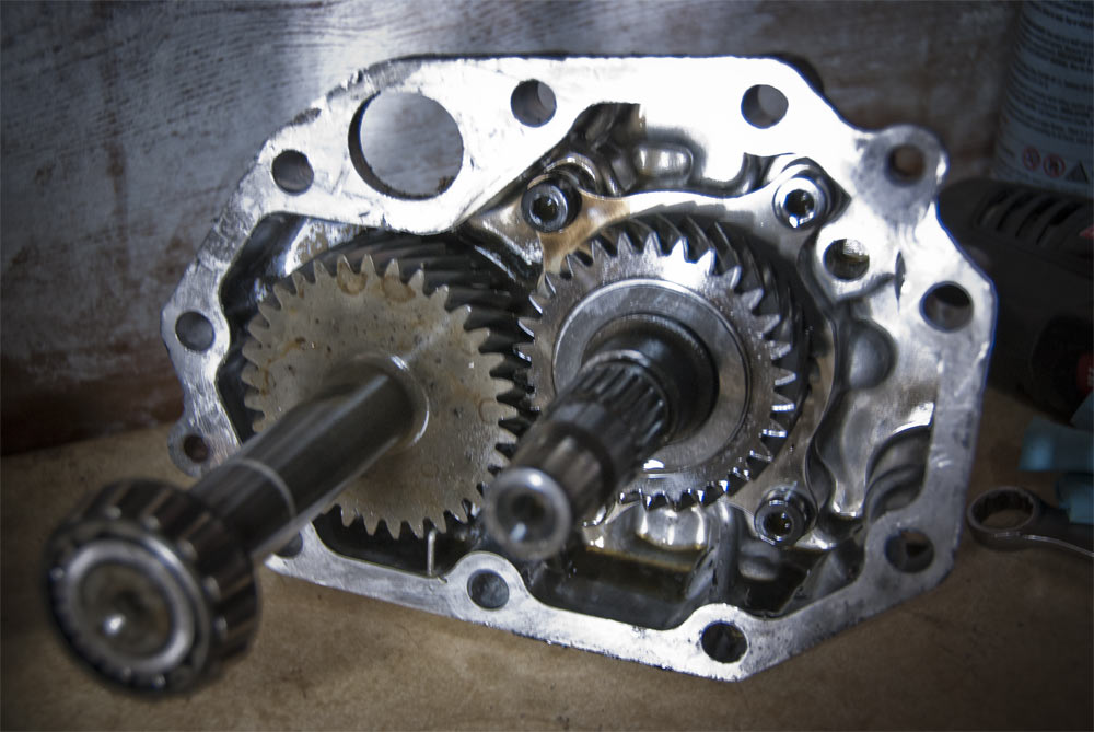 Subaru Purdy Clevur Photography Amp Design